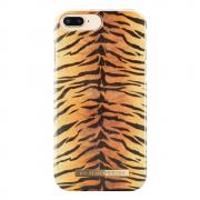 iDeal of Sweden iDeal Fashion Case for iPhone 6-6S-7-8 Plus - Sunset Tiger
