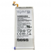 Samsung Galaxy Note 8 Battery Original