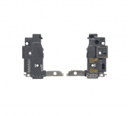 P Smart 2019 Rear Housing Assy
