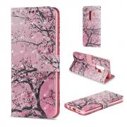 Taltech Samsung Galaxy S9 Plus cover- Pink