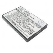 Taltech Battery for Nikon EN-EL5 et al.