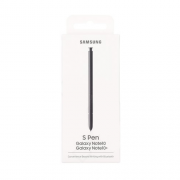 Samsung Galaxy Note 10/ 10 Plus S Pen Black