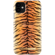 iDeal of Sweden iDeal Fashion Case for iPhone 11 - Sunset Tiger