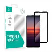 SiGN SiGN 2.5D Screen Protector Tempered Glass for Sony Xperia 5 II