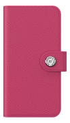 Richmond Richmond&Finch Wallet Cover for iPhone 11 Pro Max - Pink