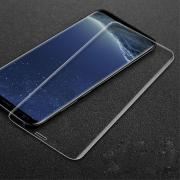 IMAK 3D Tempered Screen Protector for Samsung Galaxy S9 Plus - Transparent