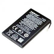 nokia Nokia Lumia 800 Battery - Original