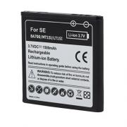 Sony Sony Xperia Ray/Neo/Pro Battery (BA700)