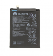 HUAWEI NOVA/Y5 2017/ Honor 6C/Honor 6A/ P9 lite mini/Y5 2018 Battery HB405979ECW