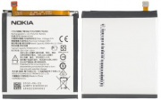 nokia Nokia 6.1 Battery - Original