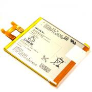 Sony Sony Xperia M2 Aqua (D2403) - Battery