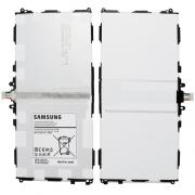Samsung Galaxy Note 10.1 SM-P605 Battery, T8220E, 8220MAH