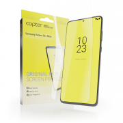 Copter Samsung Galaxy S21 Ultra 5G Copter Screen Protector