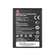 huawei Huawei Ascend G510/Y530 Battery - Original