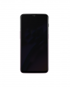 OnePlus OnePlus 6T Display Purple Original