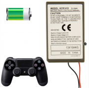 Playstation 4 DualShock / Controller Battery