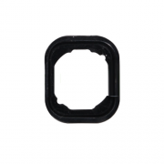 Apple iPhone 6/6S/6S Plus Home Button Rubber