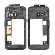 Samsung Galaxy Xcover 4S Middle Cover