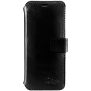 iDeal of Sweden iDeal STHLM Wallet Cover for Samsung Galaxy S20 Ultra - Black