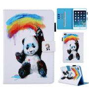 "Cover ""Panda"" for iPad 9.7"", Air, Air 2"