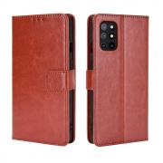 Taltech OnePlus 8T cover- Brown