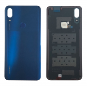 huawei P Smart Z Back Cover Blue