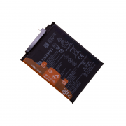 huawei Huawei P30 Lite Battery - Original