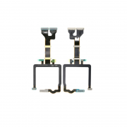 Samsung Galaxy Z Flip Main Flex Cable