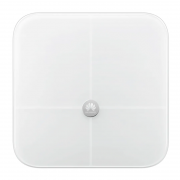 huawei Huawei AH100 Body Fat Smart Scale - White
