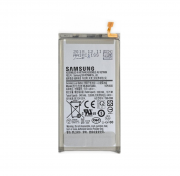 Samsung Galaxy S10 Battery Original