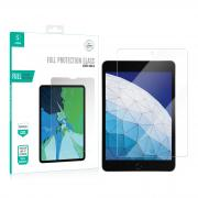 SiGN SiGN Screen Protector Tempered Glass for iPad 9.7 2017