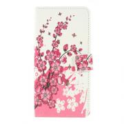 Taltech Cover for Samsung Galaxy A10 - Cherrytree