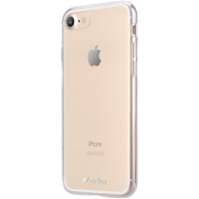 Melkco Melkco Polyultima Case for iPhone 7 & 8 - Transparent