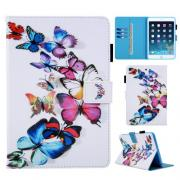 "Cover Butterfly for iPad 9.7"", Air, Air 2"