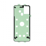 Samsung Galaxy A21s Back Cover Adhesive
