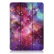 Taltech Tri-Fold Cover for iPad Air 10.9 (2020) - Starry Sky