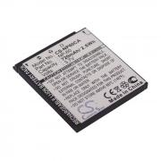 Taltech Battery for Casio NP-60