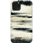 iDeal of Sweden iDeal Fashion Case for iPhone X/XS/11 Pro - Golden Tie Dye