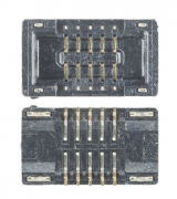 huawei Mate 20 Pro / Honor Play BTB Connector Female 10pin