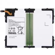 SM-T580/585 Tab A 10.1 2016 Battery