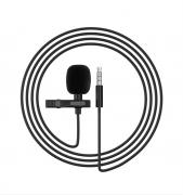 SiGN SiGN Microphone for Mobile, iPad, Computer etc. 3.5 mm