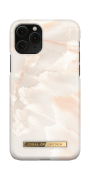 iDeal of Sweden iDeal Fashion Case for iPhone 11 Pro/XS/X - Rose Pearl Marble