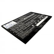 Laptop Battery 687517-171 et. al for HP, 14.8V, 3500mAh