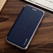 Taltech Cover CMAI2 for iPhone 7 & 8 - Blue