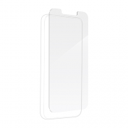 Zagg InvisibleShield Glass Elite Screen Protector for iPhone 13/13 Pro