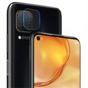 SiGN Huawei P40 Lite MOCOLO Lens Protector Tempered Glass