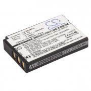 Taltech Battery for Fujifilm NP-48