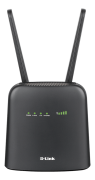 D-Link D-Link Wireless N300 4G LTE Router