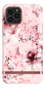 Richmond Richmond & Finch Case for iPhone 11 Pro Max - Pink Marble Floral
