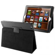 Cover for iPad 2/3/4 - Black